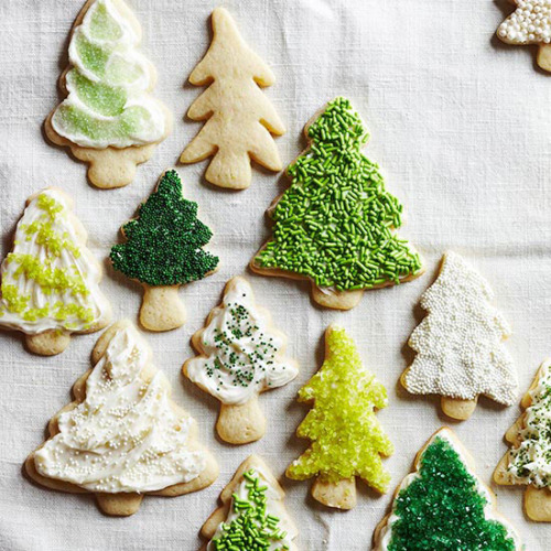 Jingle Bells - Feestelijk Kinder Kook-Atelier