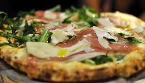 - Pizza en Co
