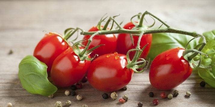 - All about pomodoro