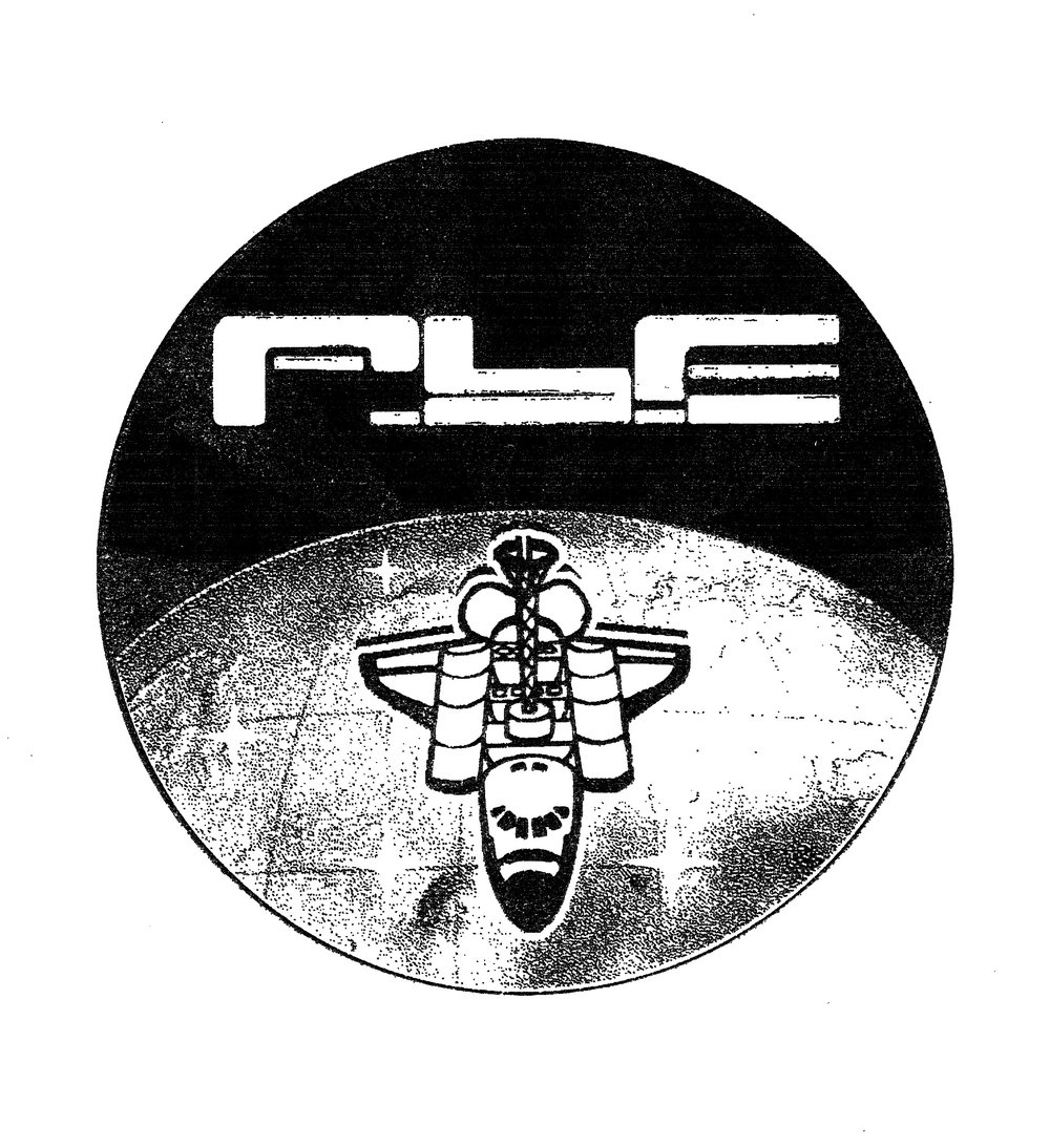 logo pbe.jpg