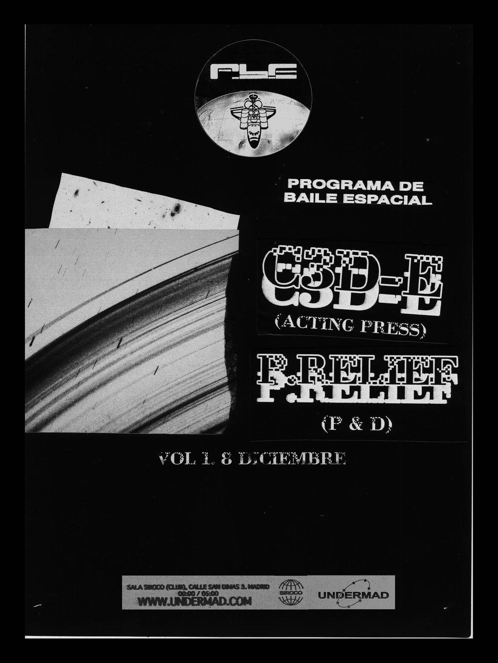 P.B.E FLYER 2VOL.1.jpg