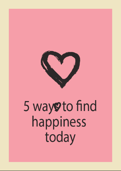 5 ways to find happiness image.png
