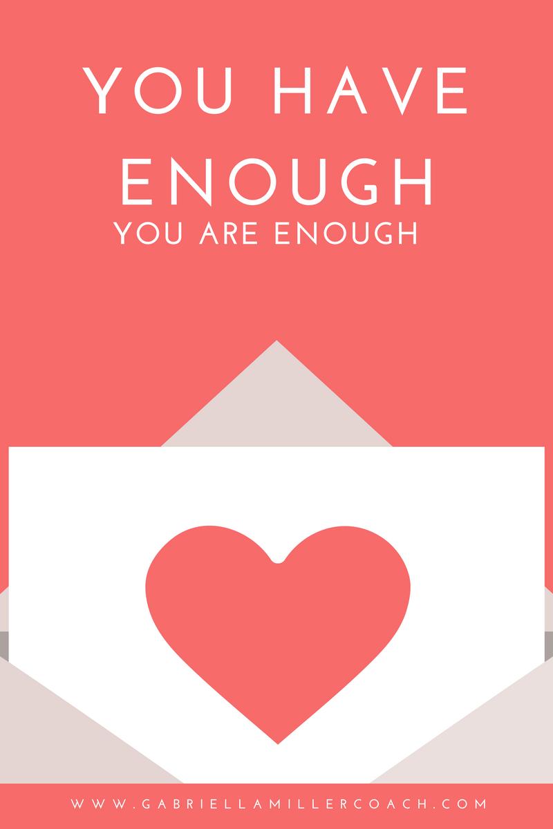You HaVe emough (1).png