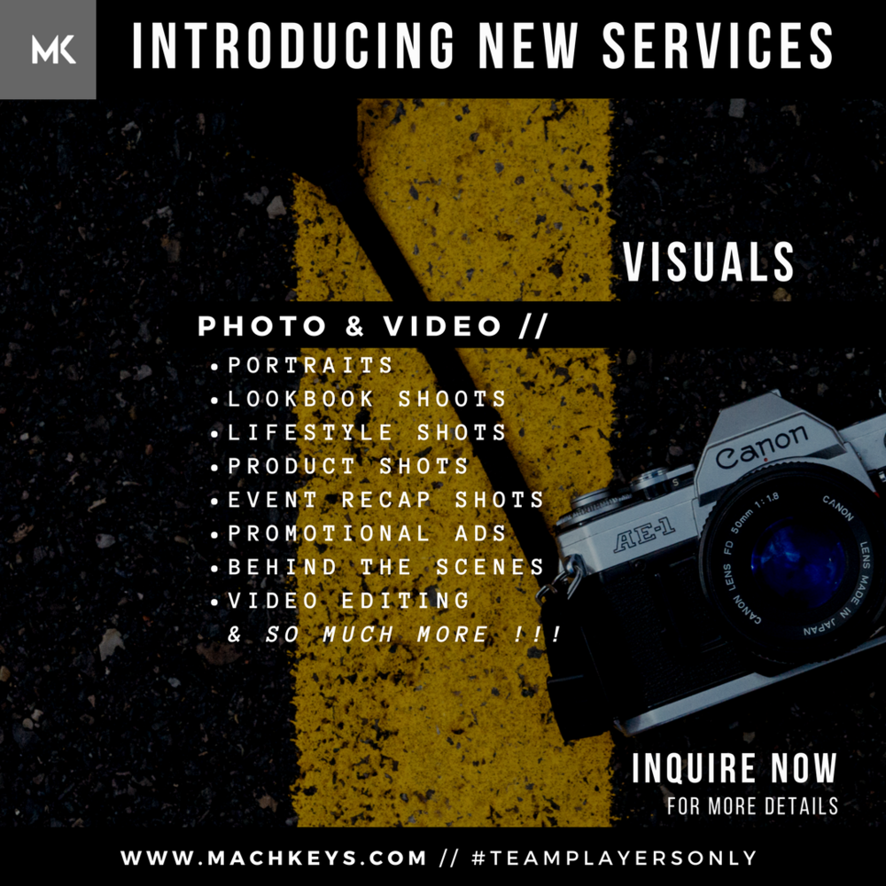 MK - visual promo flyer.png