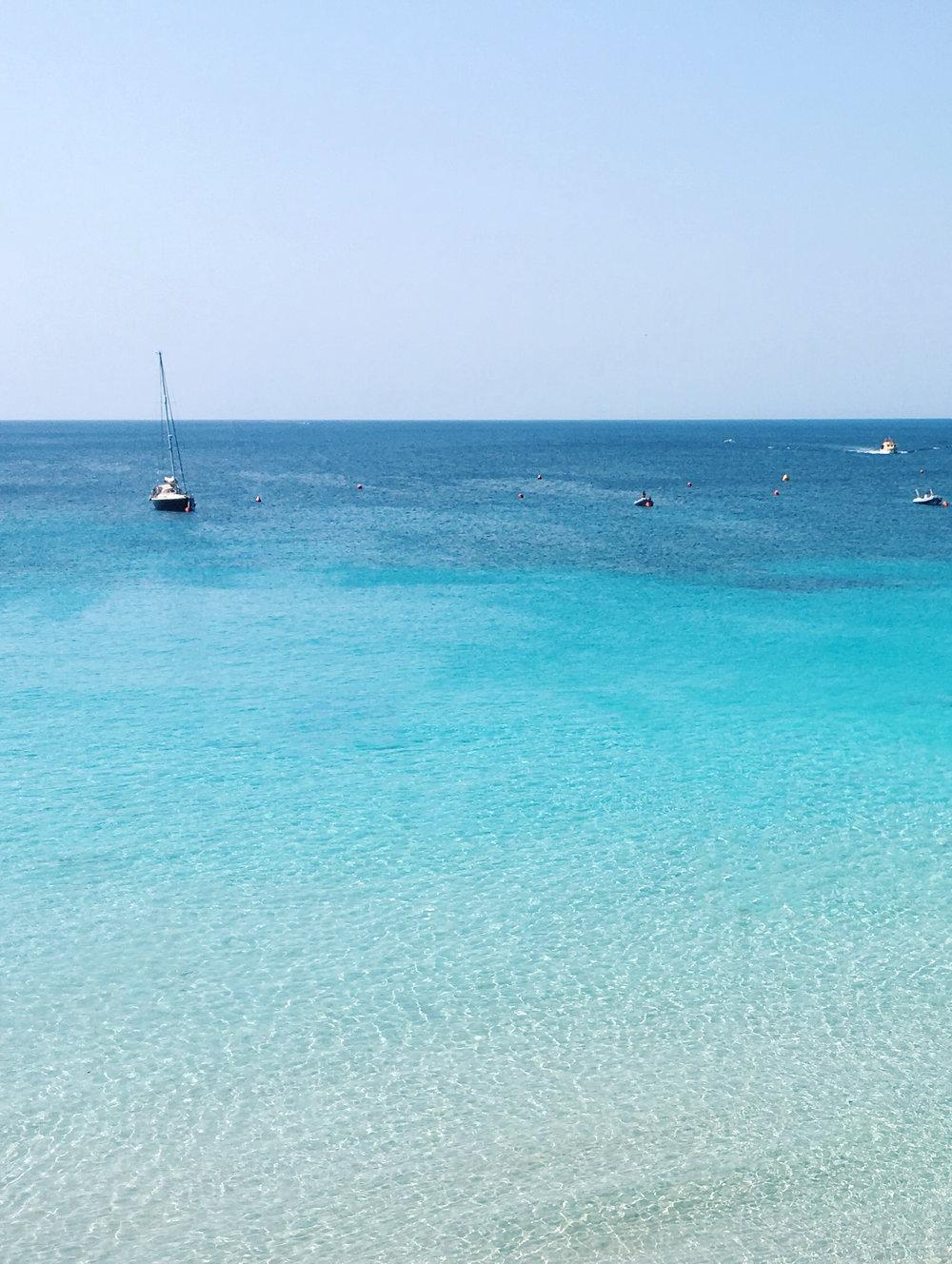 Sicily Final.jpg