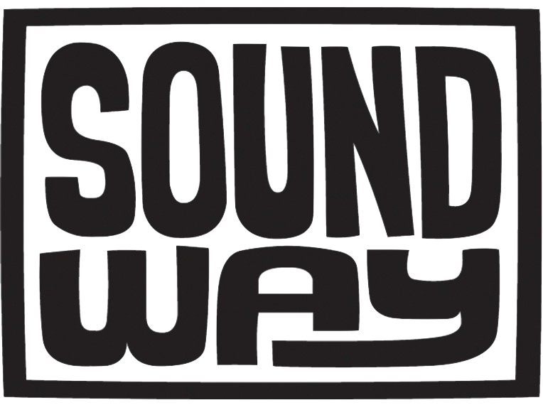 SOUNDWAY-LOGO-BELIEVE-764x570.png