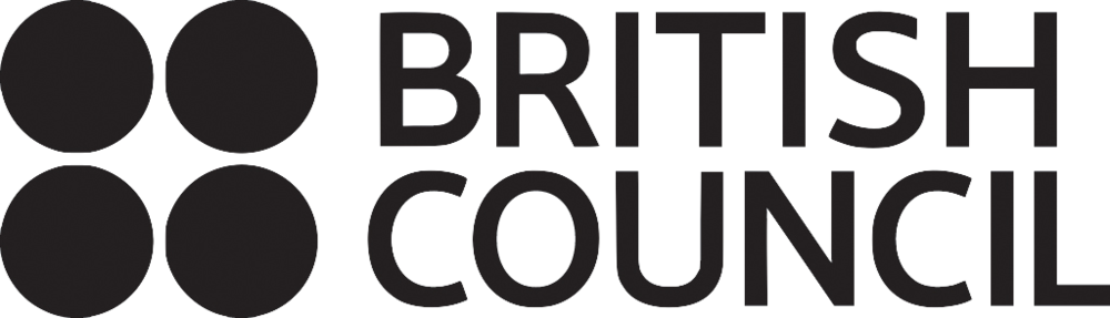 British-Council-stacked-positive-rgb.png