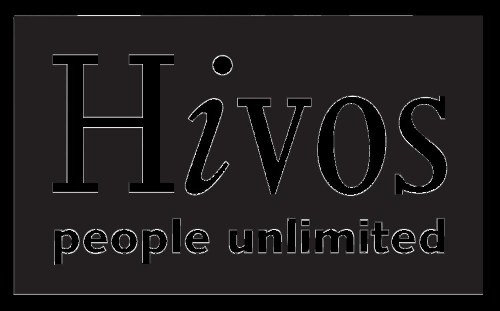 IRP_Hivos.png