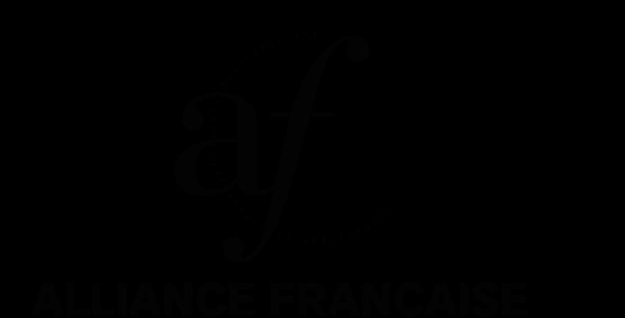 logo_AFV_noir_transparent-1024x8581.png