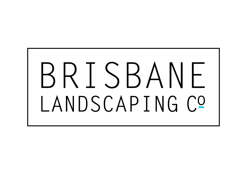 Brisbane Landscaping co