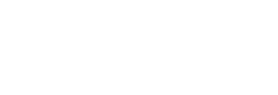 Wedding Bands South Wales