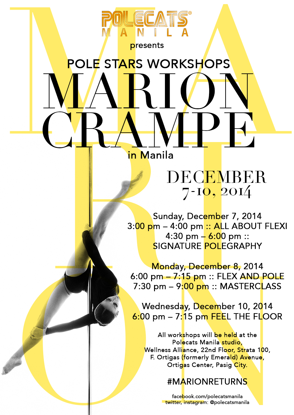 MARION Poster for Website.jpg