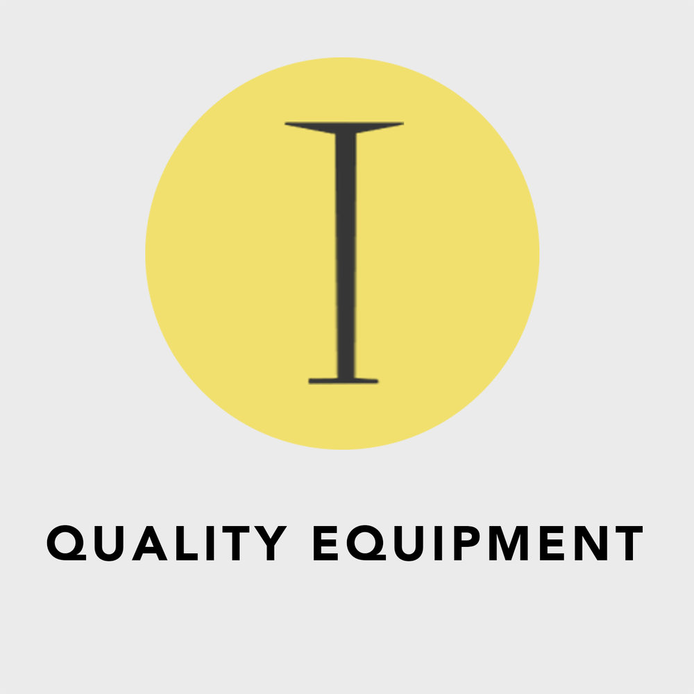 IG1a Quality.jpg