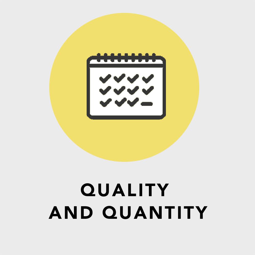 IG7a Quality.jpg