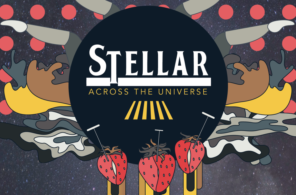 stellar2018IG copy.png