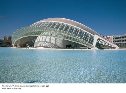 17Planetarium_Valencia.jpg