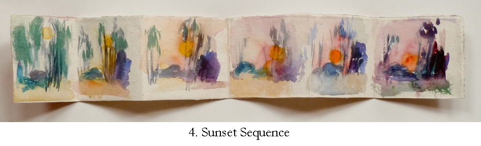 4+Sunset+Sequence.jpg