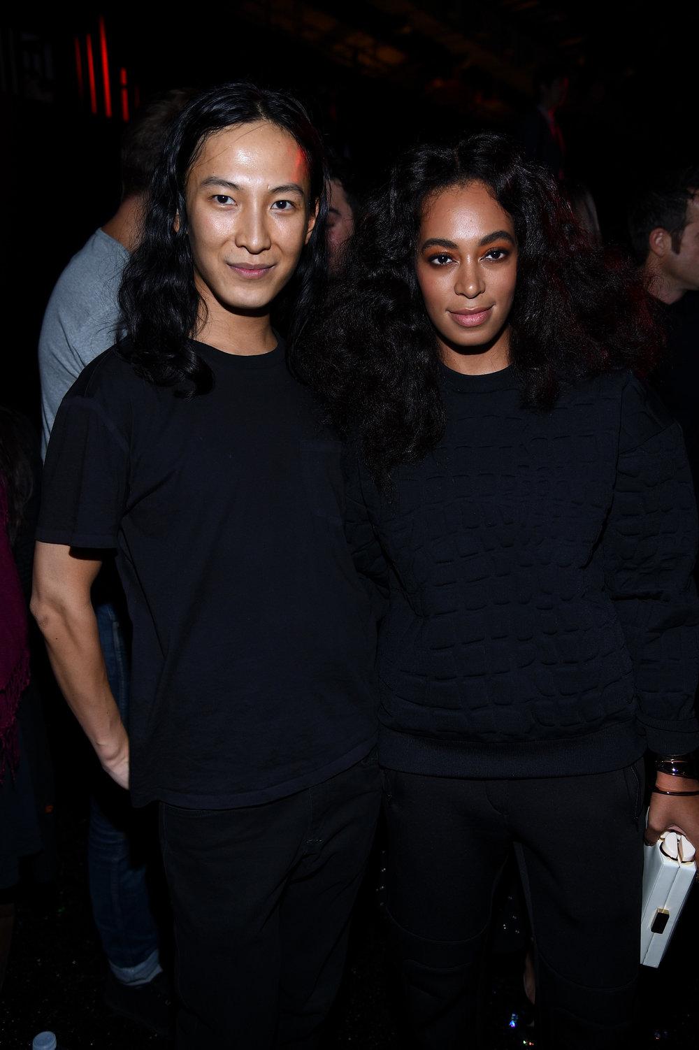 Solange-Knowles-alexander-Wang-h&m.jpg