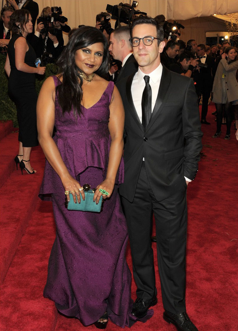 mindy-kaling-met-ball-2013-red-carpet-with-bj-novak-03.jpg