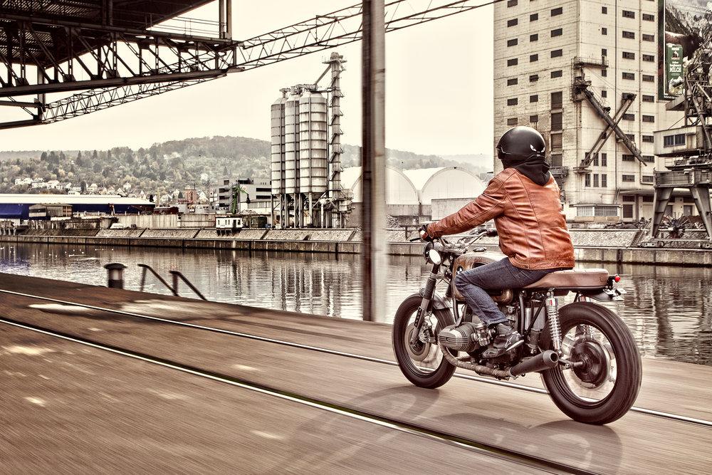 bikes_L_L_927_61.jpg