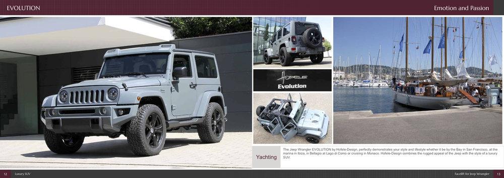 HOFELE Brochure for Jeep Wrangler,  EVOLUTION, Februa3ry 2017.jpg