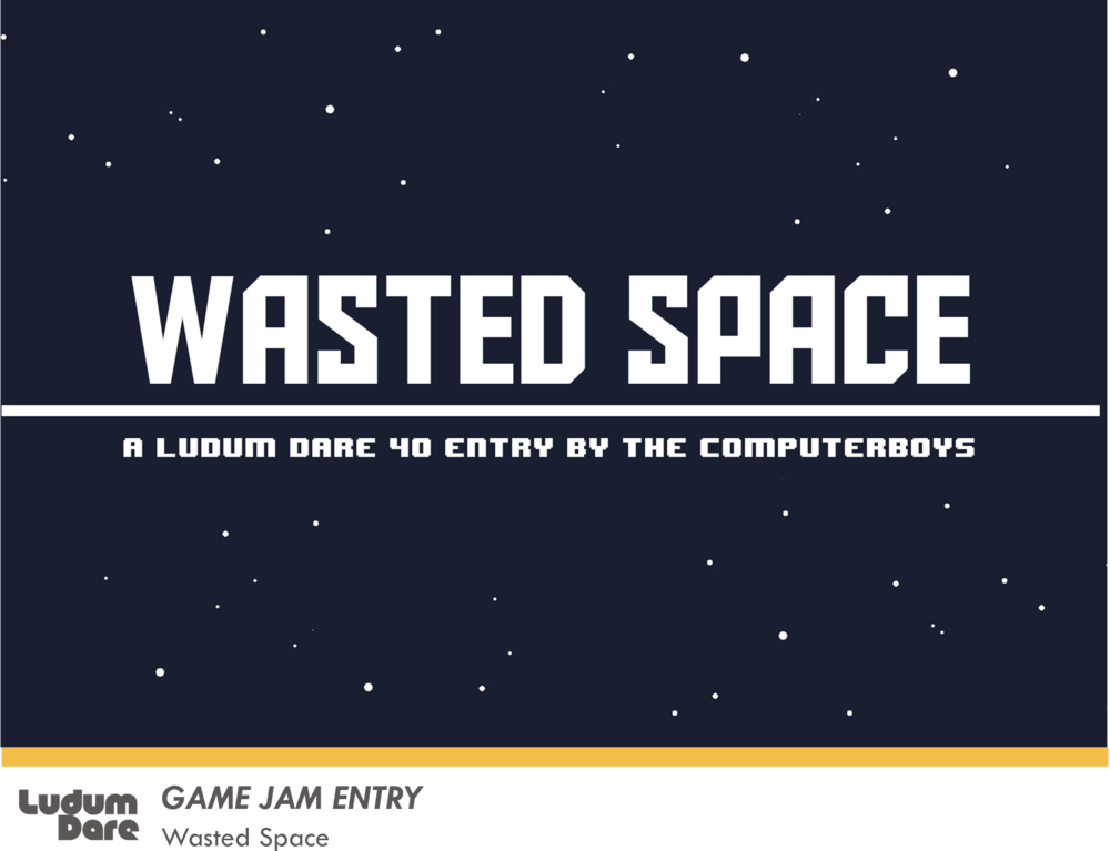 Wasted_Space.png