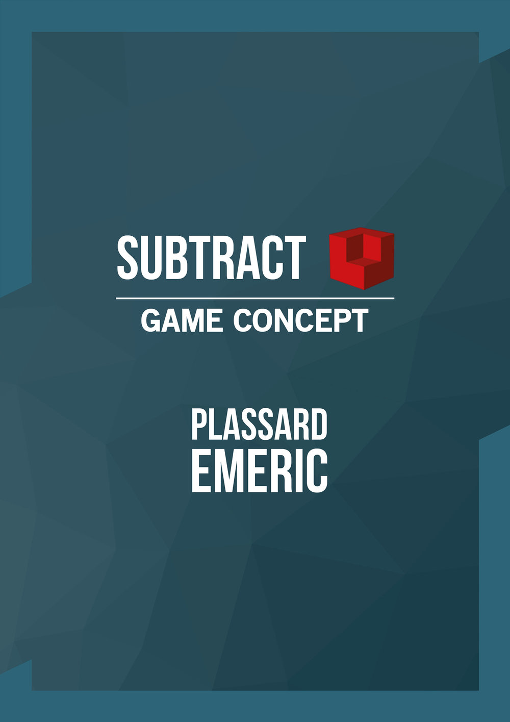 Substract_Concept.jpg