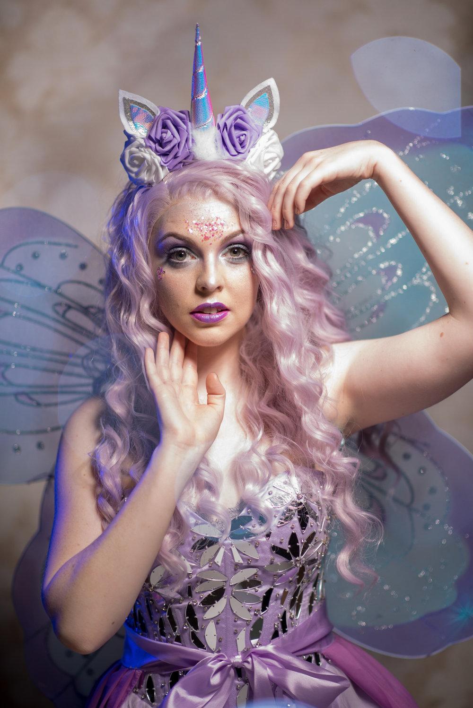 Helena - Unicorn 30.jpg
