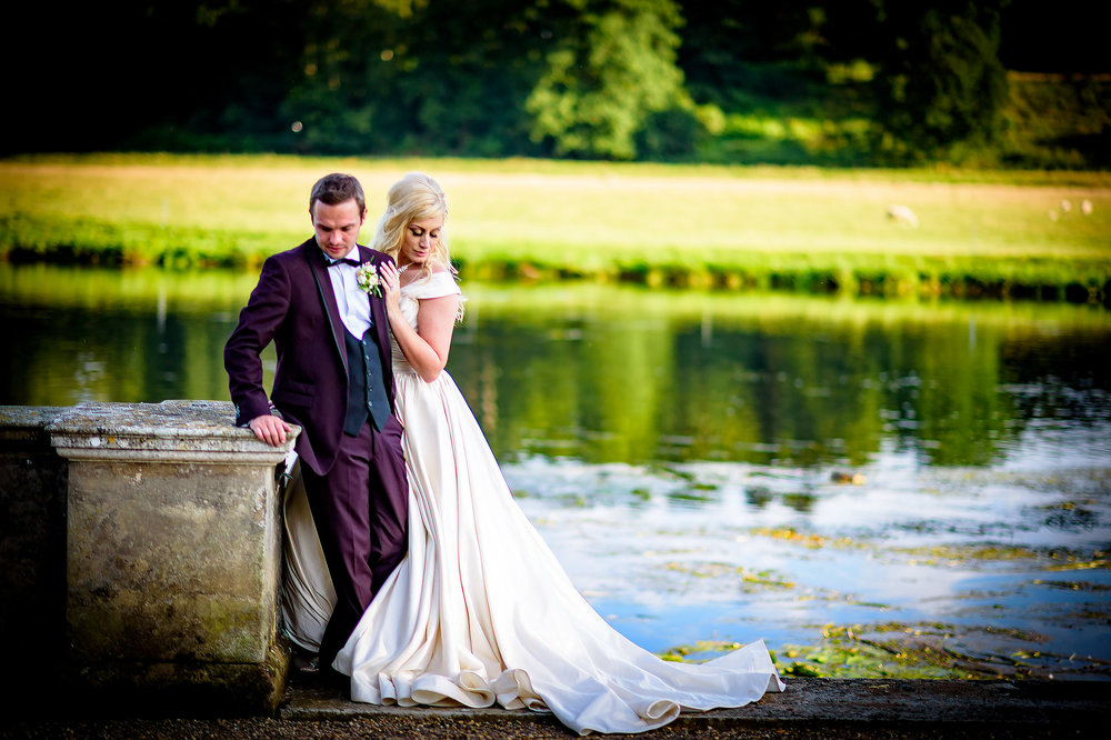 Mr & Mrs Mitchell 1934-Edit-2.jpg
