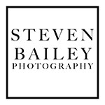 Steven Bailey Photography : Manchester Wedding Photographer