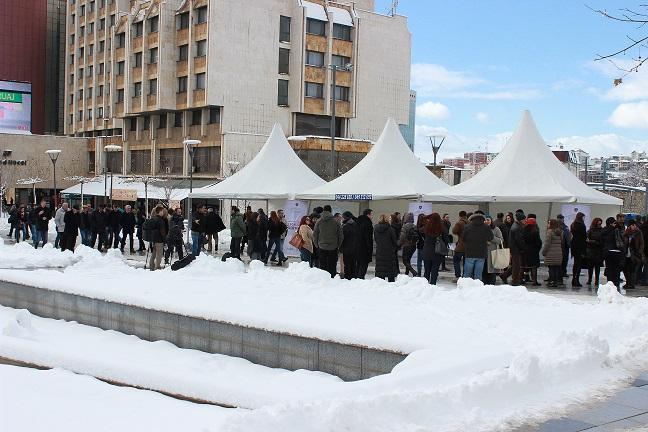 Legalization Day Prishtina 12.01 (11).jpg