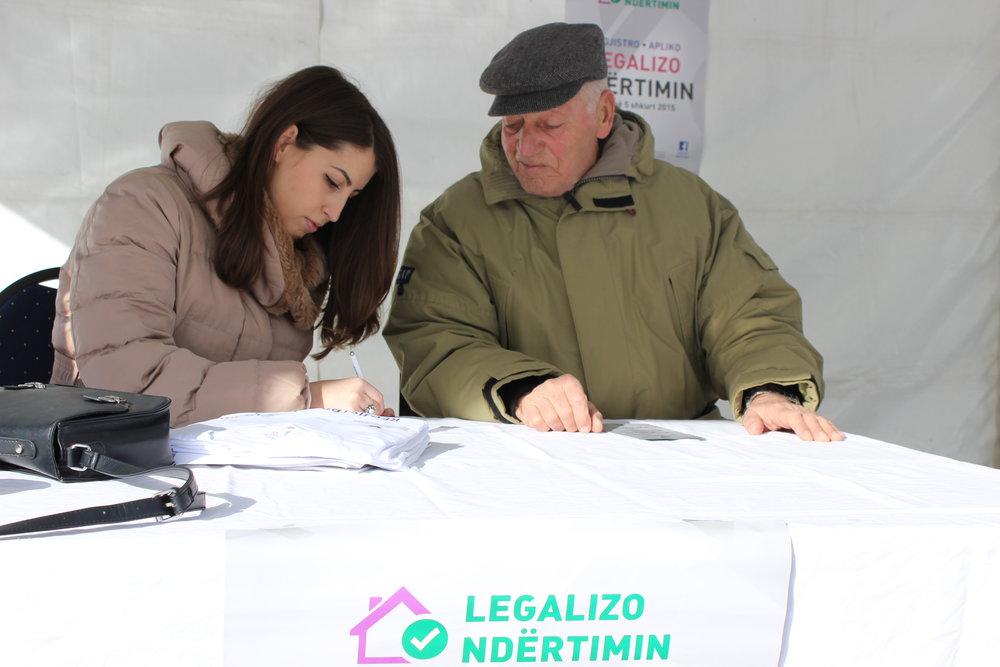 Legalization Day Prishtina 12.01 (1) 2.jpg