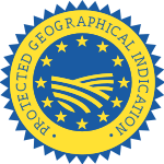150px-PGI-Logo_svg.png