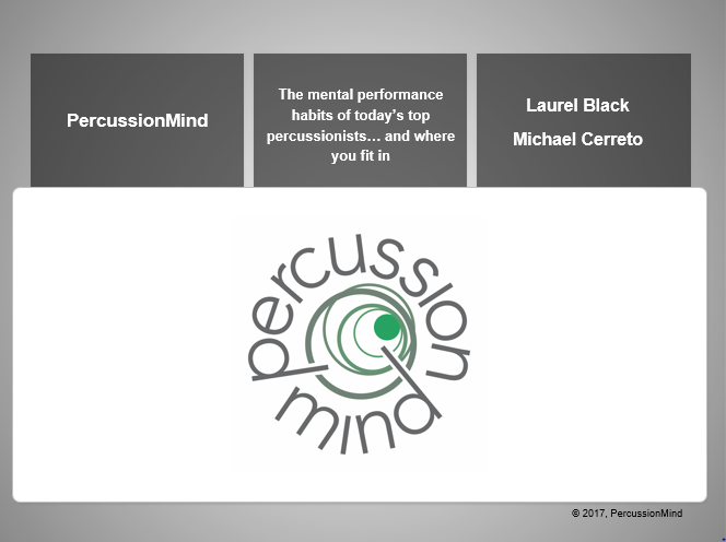 PASIC 2017 PercussionMind opening slide.PNG