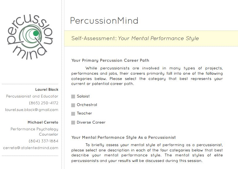 PercussionMind self-assessment.JPG