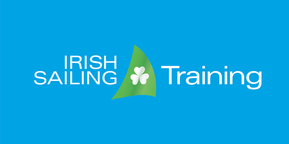 Professional Qualification from Ireland's Training Governing Body:   'Irish Sailing'
