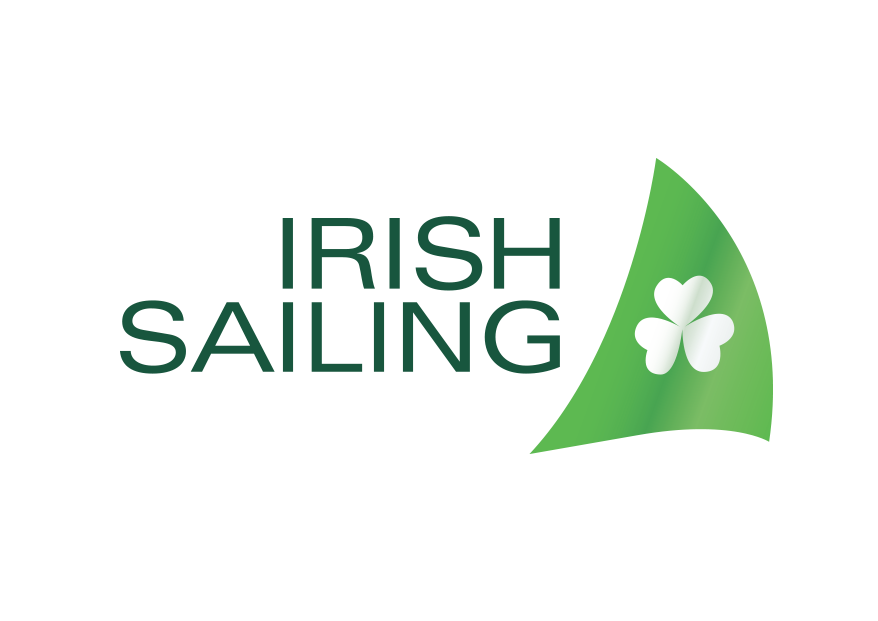 Professionally Qualified Crew: Irish Training Governing Body