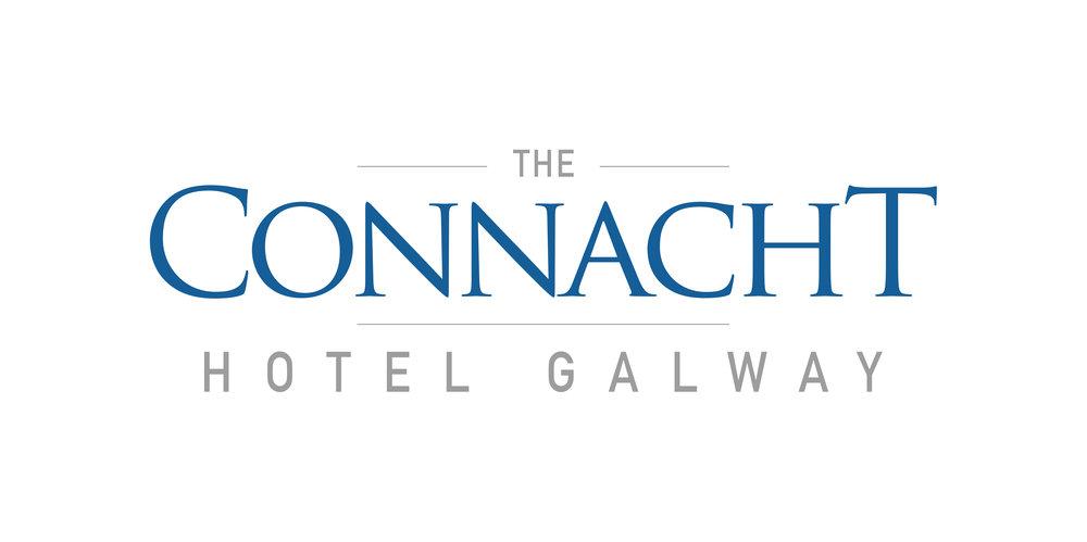 Connacht Hotel
