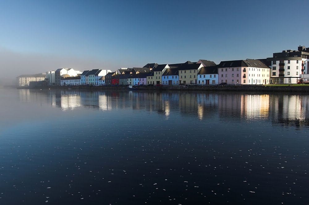 Galway Tours