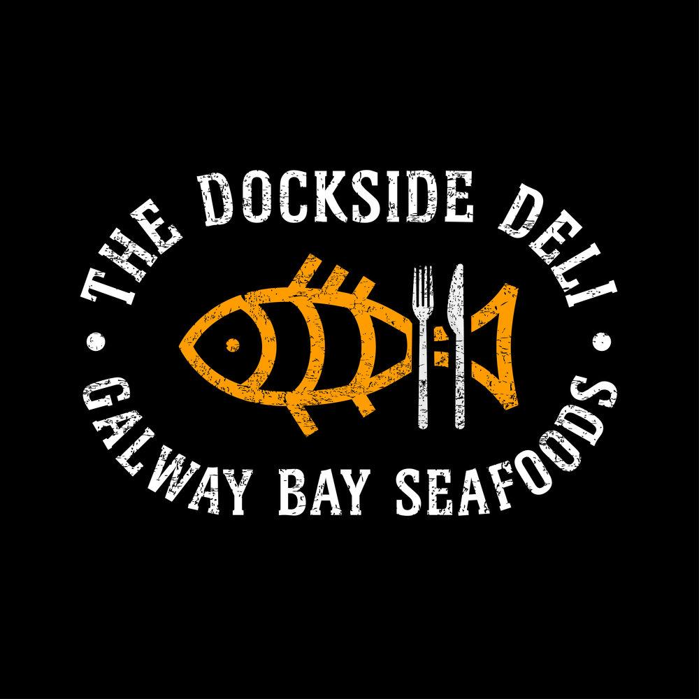 4-Dockside-Deli-Logo-Hi-Res-Final jPEG.jpg