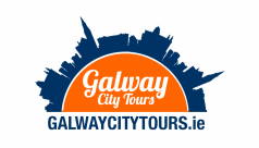 Galway City Tours.png