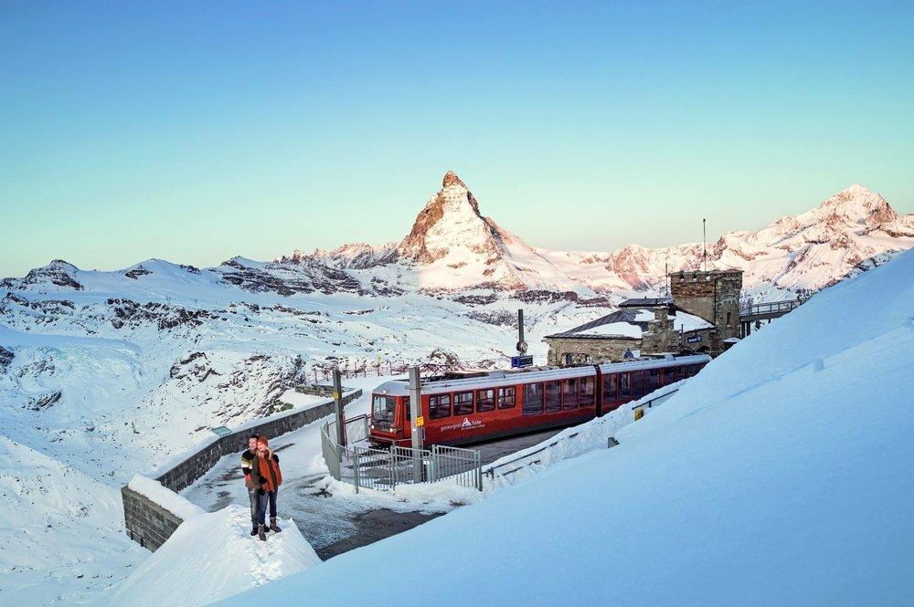 5_saisonalesPreissystem_cr-Gornergrat Bahn.jpg