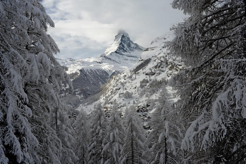 Matterhorn_cr_Kurt Müller (2).jpg