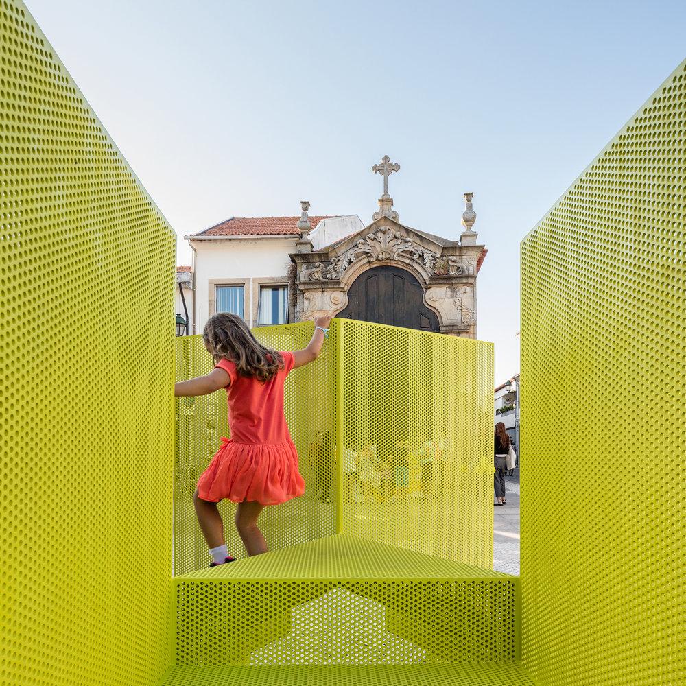 © 2017 Fernando Guerra | FG+SG Architectural Photography