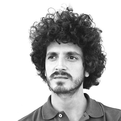 Diogo Aguiar, PT, Principal diogo@diogoaguiarstudio.com