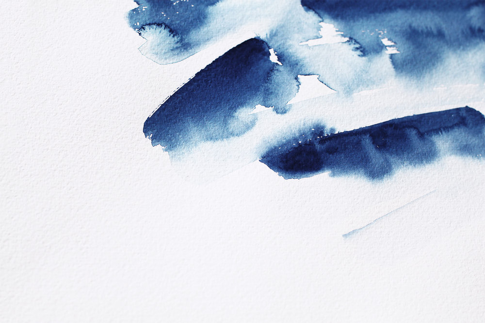 calissi-marketing-communication-digital-lyon-aquarelle-bleu-fonce.jpg