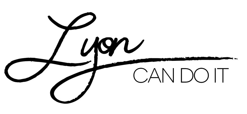 logo lyon can do it .jpg