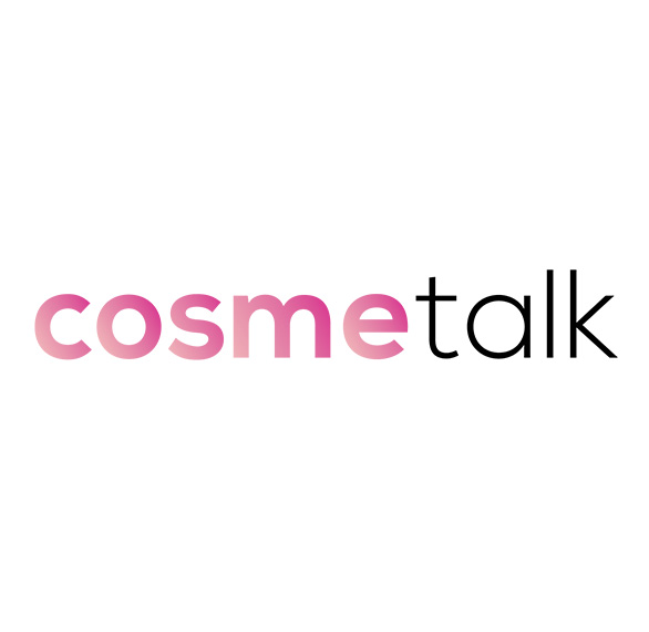 Cosmetalk-big-data-beaute-tendances.jpg