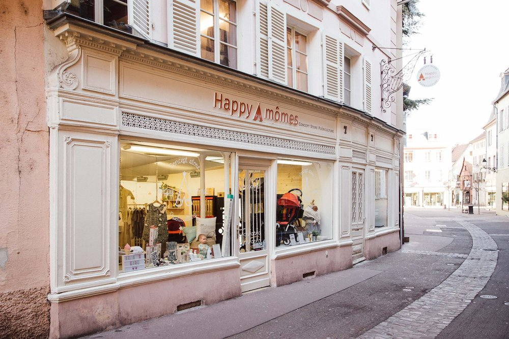 boutique-concept-store-enfants-kids-colmar-.jpg