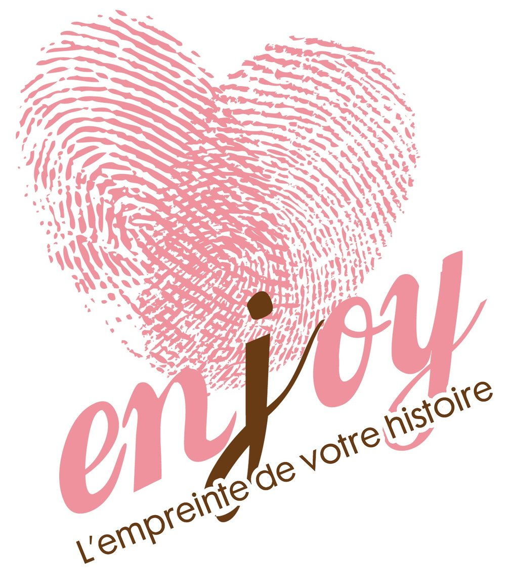 enjoy-evenement-wedding-planner-organisation-mariage-lyon.jpg
